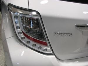 Erä vaihtoautoja Toyota Kaivokselasta tai TsushoAUTOsta Suomenojalta jopa 6 kk:n sopimuksella alkaen 259 €/kk. 📣🤩 Palvelemme myös verkossa CHATissä ja halutessasi tuomme auton kotiovellesi tai haluamaasi paikkaan.  Katso tästä lisää:  https://www.tsushoauto.fi/vaihtoautot/vaihtoautojen-kampanjat-3.html