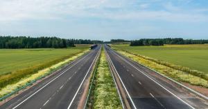 8 uutta liikennemerkkiä – joko tunnet nämä?