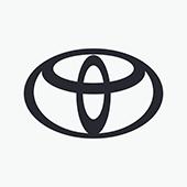 Toyotan kotiasennettavat latausasemat - Toyota Tsusho Nordic Oy