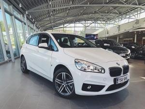 @ttnordic_fi: BMW 2-Sarja F45 Active Tourer 225xe A bsn Sport 🌿 Plug-In Hybrid 🌿  Nyt TsushoAUTOsta! #tsushoauto#ttnordic#toyotakaivoksela ➡️www.tsushoauto.fi  #bmw#bmwsuomi#bmw2series#pluginhybrid#hybrid#bmwhybrid
